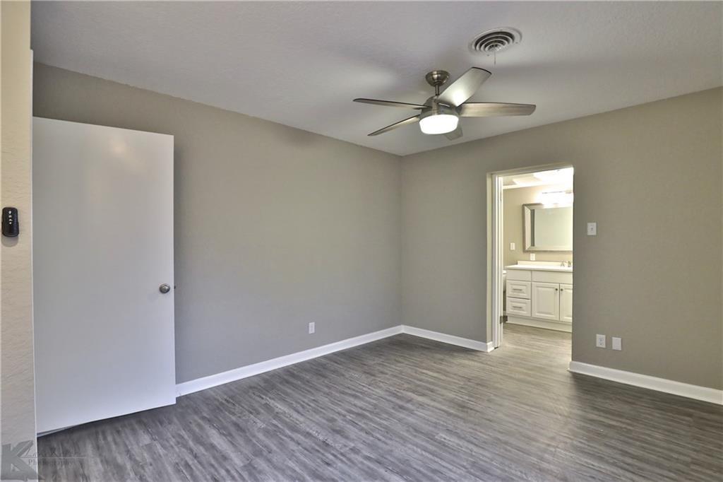 Sold Property | 1323 N Willis Street Abilene, Texas 79603 26