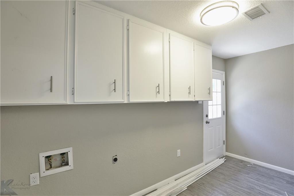 Sold Property | 1323 N Willis Street Abilene, Texas 79603 31