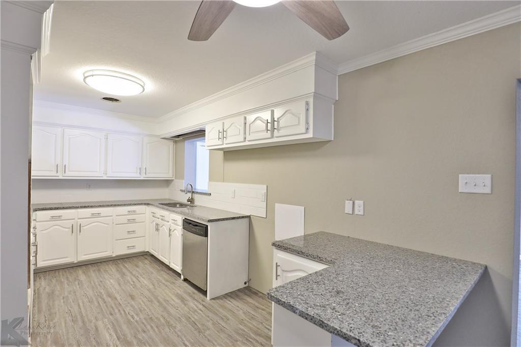 Sold Property | 1323 N Willis Street Abilene, Texas 79603 6