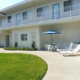 Property for Rent | 23805 Arlington Avenue #32 Torrance, CA 90501 1