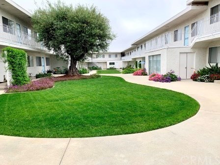 Property for Rent | 23805 Arlington Avenue #32 Torrance, CA 90501 2