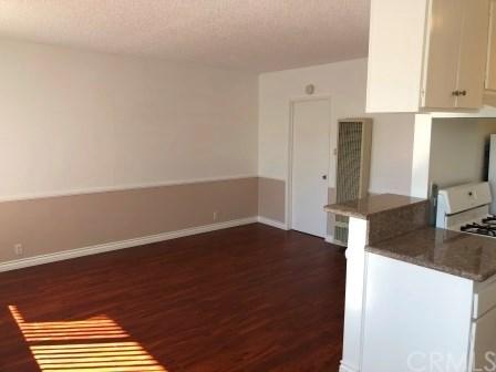 Property for Rent | 23805 Arlington Avenue #32 Torrance, CA 90501 3