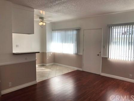 Property for Rent | 23805 Arlington Avenue #32 Torrance, CA 90501 4