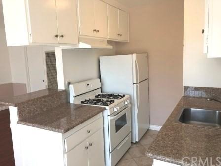 Property for Rent | 23805 Arlington Avenue #32 Torrance, CA 90501 6