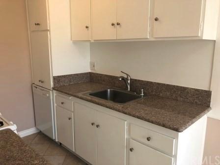 Property for Rent | 23805 Arlington Avenue #32 Torrance, CA 90501 7