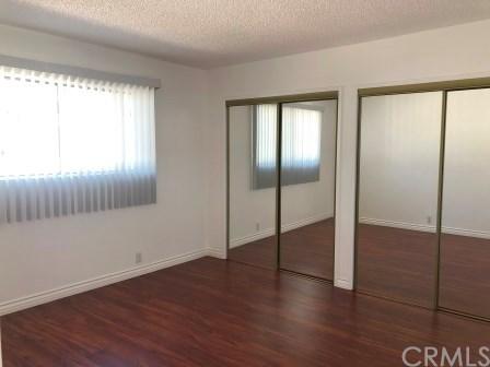 Property for Rent | 23805 Arlington Avenue #32 Torrance, CA 90501 8