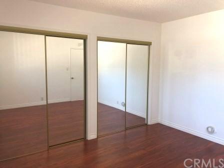 Property for Rent | 23805 Arlington Avenue #32 Torrance, CA 90501 10