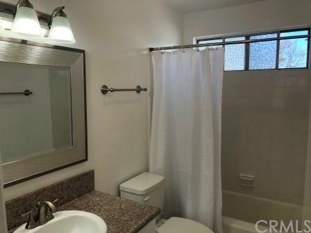 Property for Rent | 23805 Arlington Avenue #32 Torrance, CA 90501 11