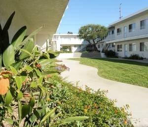 Property for Rent | 23805 Arlington Avenue #32 Torrance, CA 90501 12