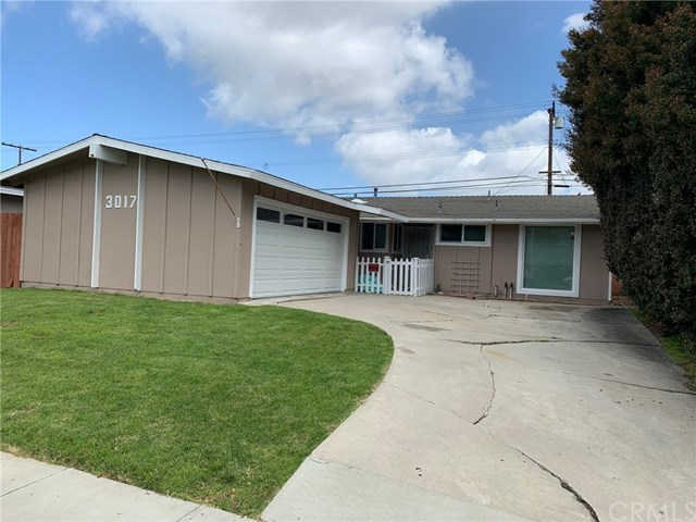 Active Under Contract | 3017 W. CARSON ST. Torrance, CA 90503 0