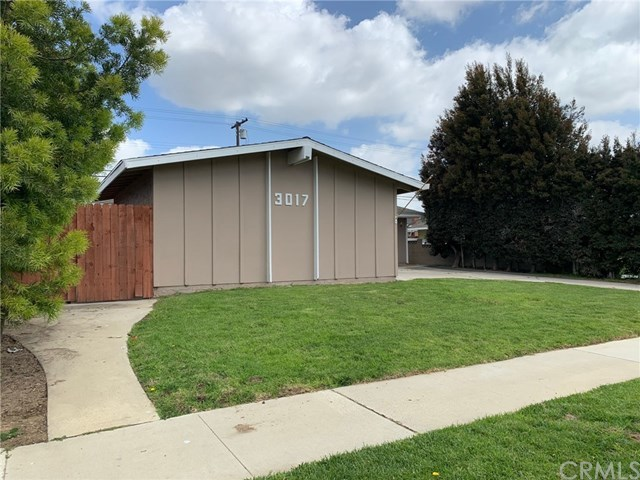 Active Under Contract | 3017 W. CARSON ST. Torrance, CA 90503 2