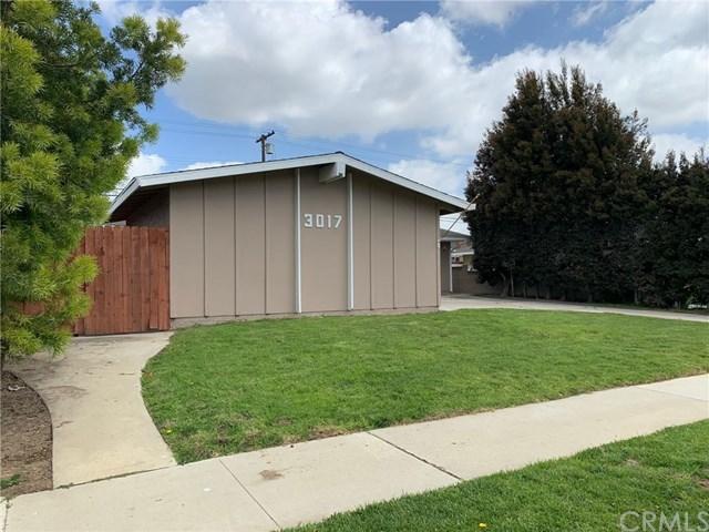 Off Market | 3017 W. CARSON ST.  Torrance, CA 90503 10