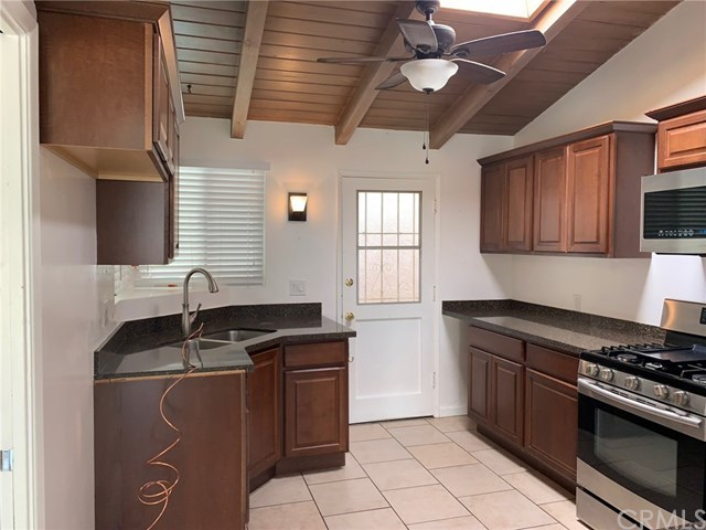Active Under Contract | 3017 W. CARSON ST. Torrance, CA 90503 3