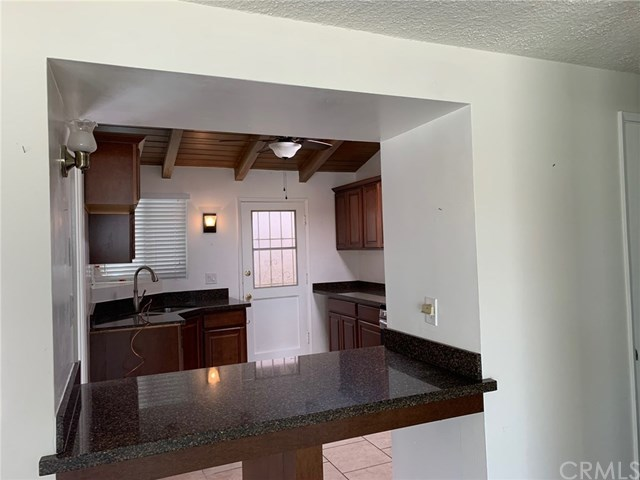 Active Under Contract | 3017 W. CARSON ST. Torrance, CA 90503 5