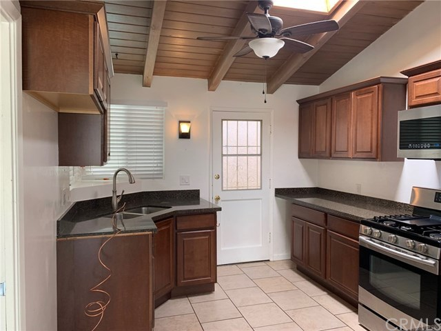 Active Under Contract | 3017 W. CARSON ST. Torrance, CA 90503 6