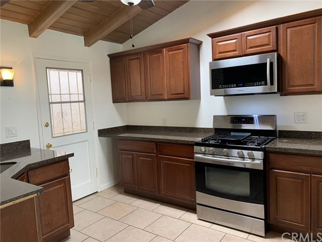 Active Under Contract | 3017 W. CARSON ST. Torrance, CA 90503 8