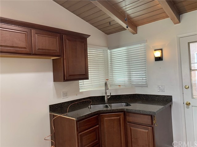 Active Under Contract | 3017 W. CARSON ST. Torrance, CA 90503 9