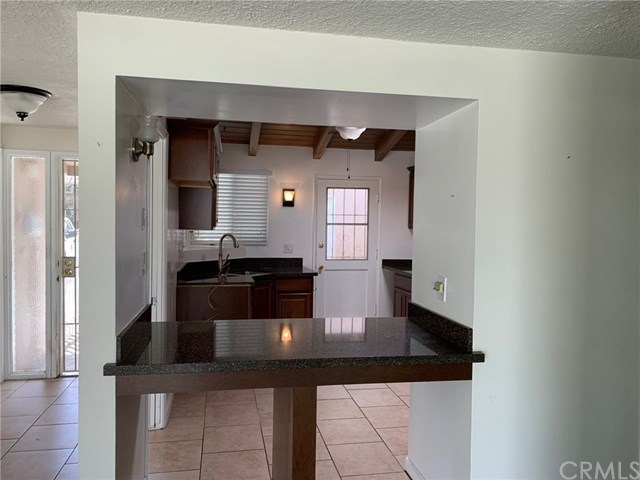 Active Under Contract | 3017 W. CARSON ST. Torrance, CA 90503 10