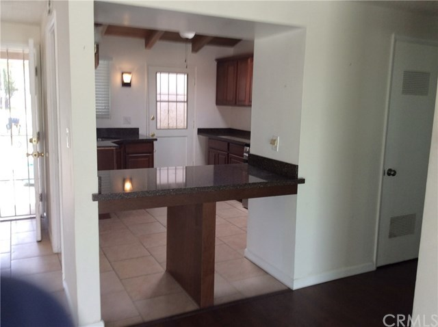 Active Under Contract | 3017 W. CARSON ST. Torrance, CA 90503 11