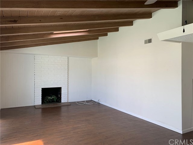 Active Under Contract | 3017 W. CARSON ST. Torrance, CA 90503 12