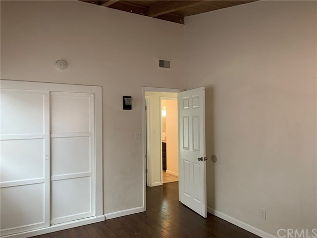 Active Under Contract | 3017 W. CARSON ST. Torrance, CA 90503 15