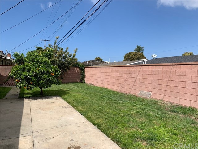 Active Under Contract | 3017 W. CARSON ST. Torrance, CA 90503 26
