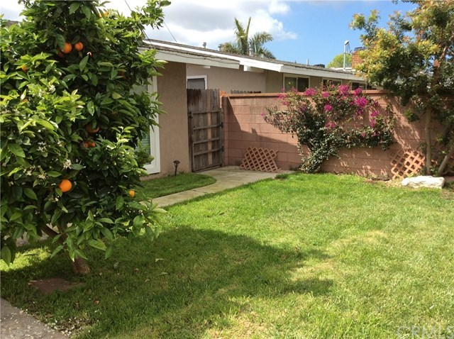 Active Under Contract | 3017 W. CARSON ST. Torrance, CA 90503 27