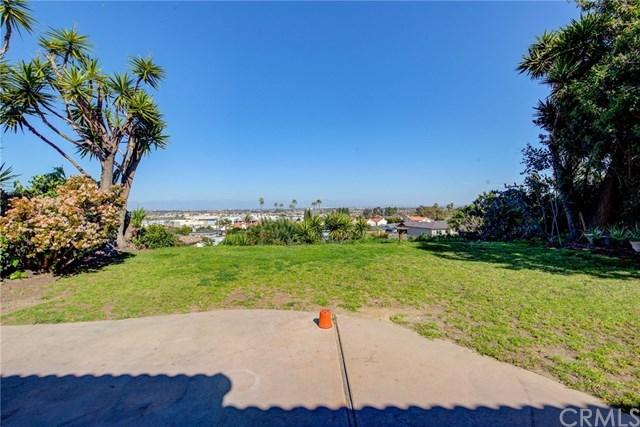 Active | 3009 Windmill Road Torrance, CA 90505 14