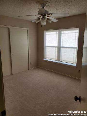 Property for Rent   8102 Cantura Mills  Converse, TX 78109 13