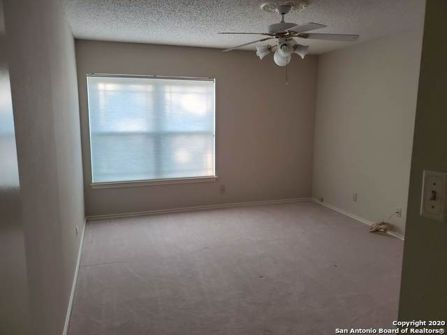 Property for Rent   8102 Cantura Mills  Converse, TX 78109 14