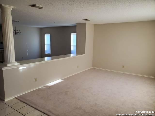 Property for Rent   8102 Cantura Mills  Converse, TX 78109 3