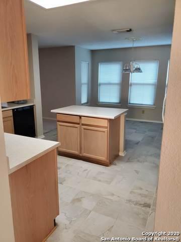 Property for Rent   8102 Cantura Mills  Converse, TX 78109 5