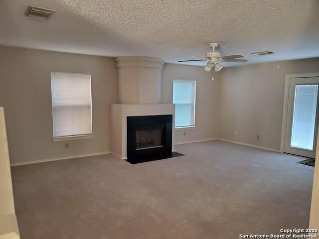 Property for Rent   8102 Cantura Mills  Converse, TX 78109 6