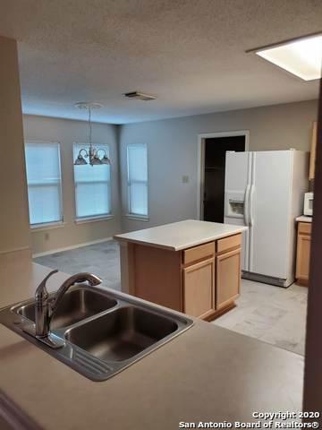 Property for Rent   8102 Cantura Mills  Converse, TX 78109 7