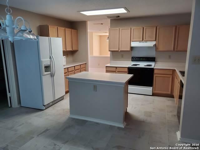 Property for Rent   8102 Cantura Mills  Converse, TX 78109 8