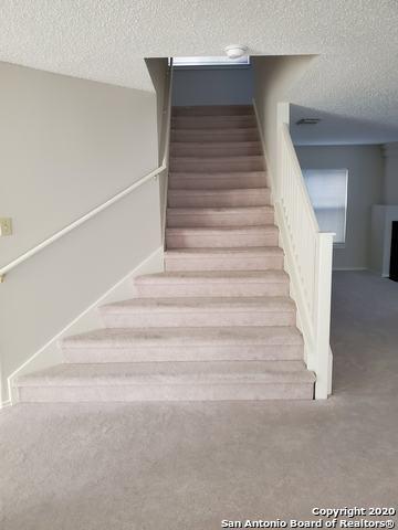Property for Rent   8102 Cantura Mills  Converse, TX 78109 9