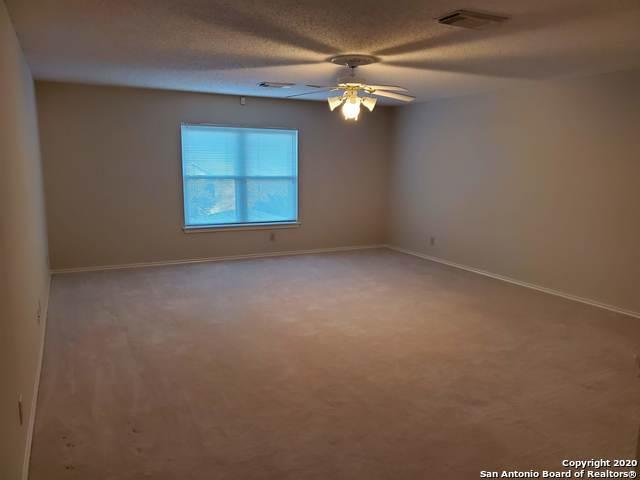 Property for Rent   8102 Cantura Mills  Converse, TX 78109 10