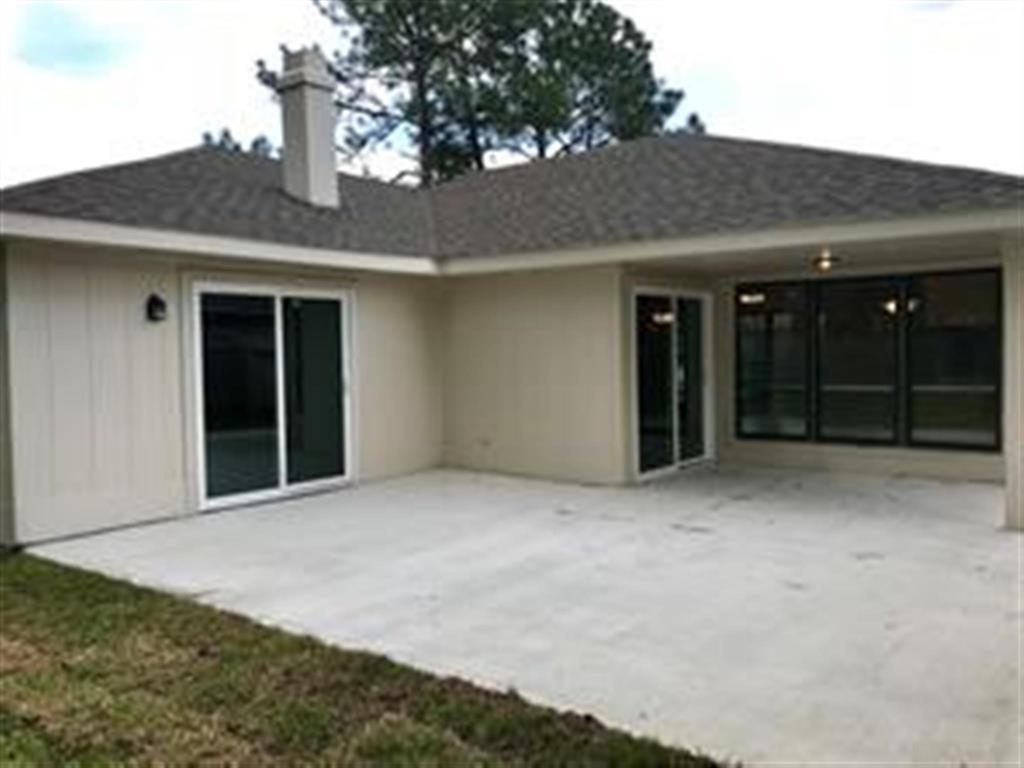 Pending   12266 Huntington Venture  Drive Houston, TX 77099 5