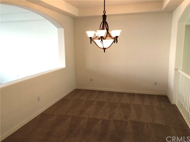 Property for Rent | 2889 Plaza del Amo  #111 Torrance, CA 90503 4