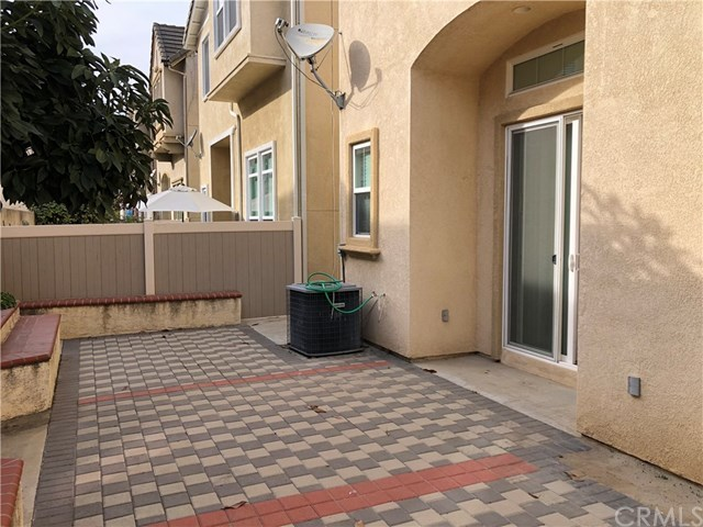 Property for Rent | 2889 Plaza del Amo  #111 Torrance, CA 90503 10
