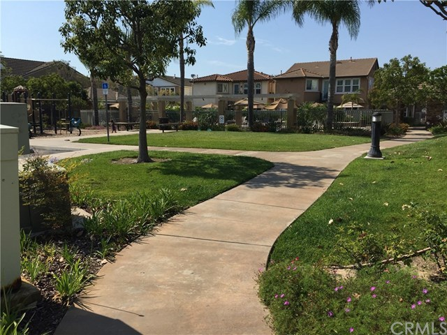 Property for Rent | 2889 Plaza del Amo  #111 Torrance, CA 90503 25