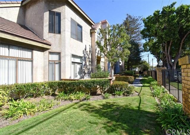Property for Rent | 4423 Emerald Street Torrance, CA 90503 0