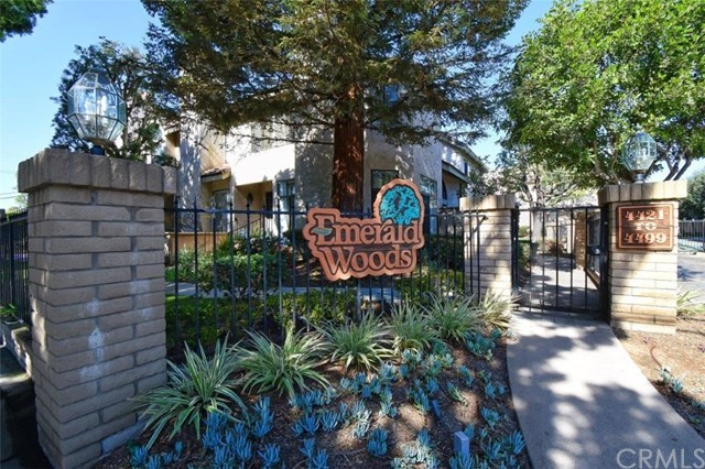 Property for Rent | 4423 Emerald Street Torrance, CA 90503 1