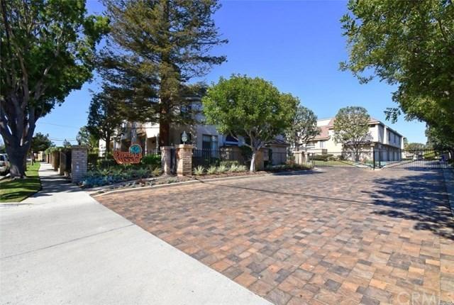 Property for Rent | 4423 Emerald Street Torrance, CA 90503 2
