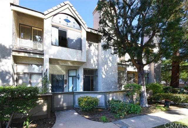 Property for Rent | 4423 Emerald Street Torrance, CA 90503 3