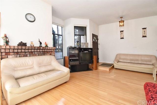 Property for Rent | 4423 Emerald Street Torrance, CA 90503 4