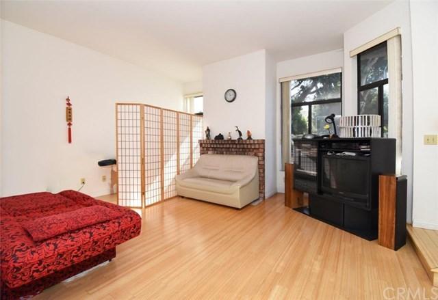 Property for Rent | 4423 Emerald Street Torrance, CA 90503 5