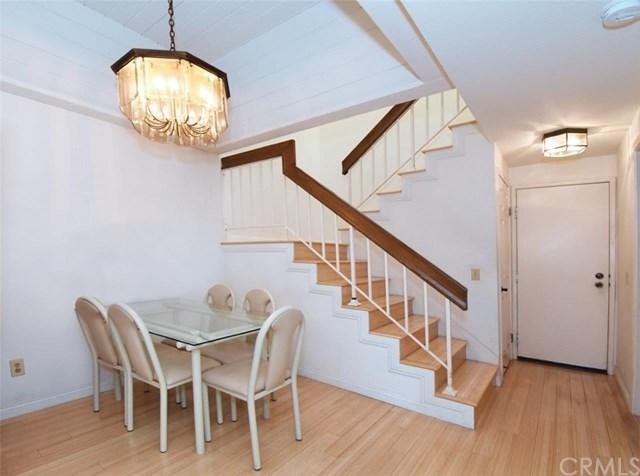 Property for Rent | 4423 Emerald Street Torrance, CA 90503 6