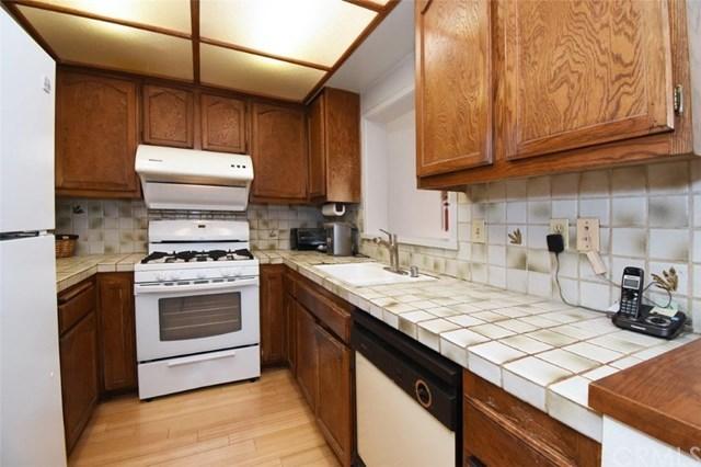 Property for Rent | 4423 Emerald Street Torrance, CA 90503 7