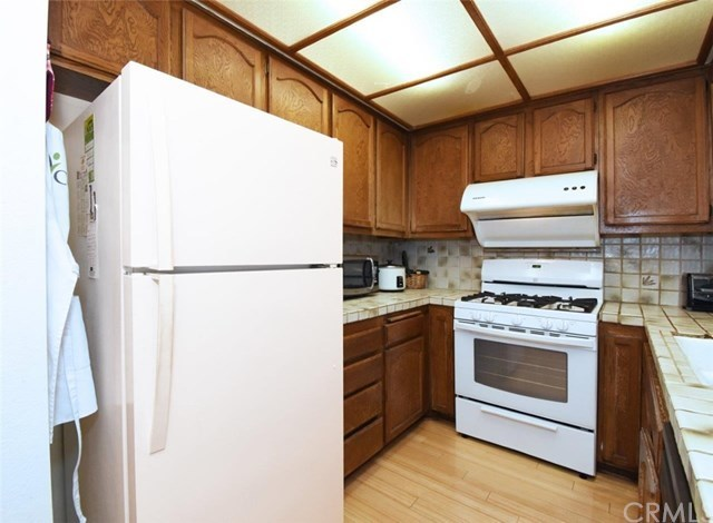 Property for Rent | 4423 Emerald Street Torrance, CA 90503 8